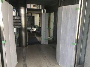 神戸市垂水区で事務机やロッカーの買取