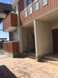 播磨町で家具や家電の買取です